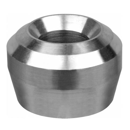 304承插焊管座